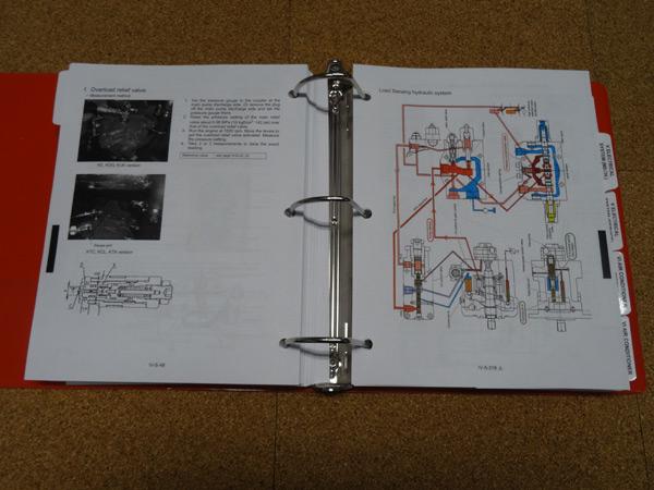 d kubota kx121 3 wiring diagram kubota kx121 3 wiring diagram kubota kx121 3 wiring diagram at eliteediting.co